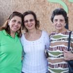 Clássicos em Cena - Praça Victor Civita - 23.10 (15)