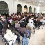 Lançamento DVD Cortesia - Museu da Casa Brasileira - 14.08 (22)