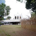 Lançamento DVD Cortesia - Museu da Casa Brasileira - 14.08 (23)