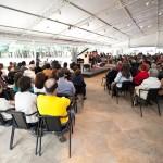 Lançamento DVD Cortesia - Museu da Casa Brasileira - 14.08 (24)