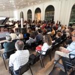 Lançamento DVD Cortesia - Museu da Casa Brasileira - 14.08 (26)