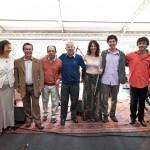 Lançamento DVD Cortesia - Museu da Casa Brasileira - 14.08 (50)