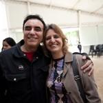 Lançamento DVD Cortesia - Museu da Casa Brasileira - 14.08 (67)