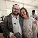 Lançamento DVD Cortesia - Museu da Casa Brasileira - 14.08 (69)
