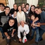Lançamento DVD Cortesia - Museu da Casa Brasileira - 14.08 (71)