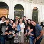 Lançamento DVD Cortesia - Museu da Casa Brasileira - 14.08 (72)