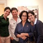 Lançamento DVD Cortesia - Museu da Casa Brasileira - 14.08 (78)