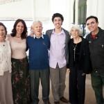 Lançamento DVD Cortesia - Museu da Casa Brasileira - 14.08 (80)