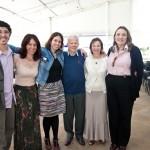 Lançamento DVD Cortesia - Museu da Casa Brasileira - 14.08 (82)
