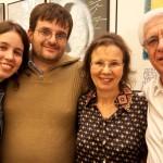 Lançamento DVD Cortesia - Museu da Casa Brasileira - 14.08 (88)