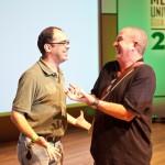 Prêmio Melhores Universidades - Sala São Paulo - 05.10 (12)