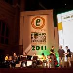 Prêmio Melhores Universidades - Sala São Paulo - 05.10 (15)