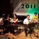 Prêmio Melhores Universidades - Sala São Paulo - 05.10 (16)