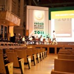 Prêmio Melhores Universidades - Sala São Paulo - 05.10 (18)