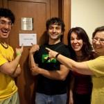 Prêmio Melhores Universidades - Sala São Paulo - 05.10 (2)