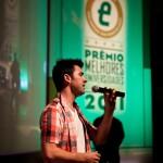 Prêmio Melhores Universidades - Sala São Paulo - 05.10 (29)