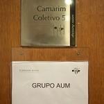 Prêmio Melhores Universidades - Sala São Paulo - 05.10 (3)