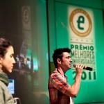 Prêmio Melhores Universidades - Sala São Paulo - 05.10 (31)