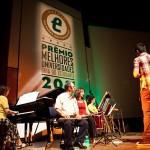 Prêmio Melhores Universidades - Sala São Paulo - 05.10 (32)