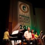 Prêmio Melhores Universidades - Sala São Paulo - 05.10 (33)