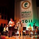 Prêmio Melhores Universidades - Sala São Paulo - 05.10 (34)