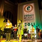 Prêmio Melhores Universidades - Sala São Paulo - 05.10 (35)