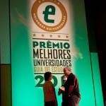 Prêmio Melhores Universidades - Sala São Paulo - 05.10 (38)