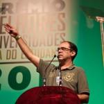 Prêmio Melhores Universidades - Sala São Paulo - 05.10 (40)