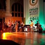 Prêmio Melhores Universidades - Sala São Paulo - 05.10 (47)