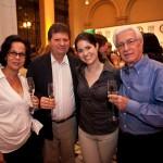 Prêmio Melhores Universidades - Sala São Paulo - 05.10 (55)