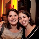 Prêmio Melhores Universidades - Sala São Paulo - 05.10 (57)