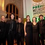 Prêmio Melhores Universidades - Sala São Paulo - 05.10 (61)