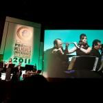 Prêmio Melhores Universidades - Sala São Paulo - 05.10 (63)