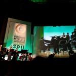 Prêmio Melhores Universidades - Sala São Paulo - 05.10 (64)