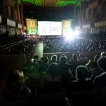 Prêmio Melhores Universidades - Sala São Paulo - 05.10 (66)