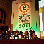 Prêmio Melhores Universidades - Sala São Paulo - 05.10 (67)