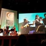 Prêmio Melhores Universidades - Sala São Paulo - 05.10 (68)