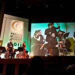 Prêmio Melhores Universidades - Sala São Paulo - 05.10 (70)