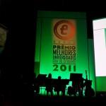 Prêmio Melhores Universidades - Sala São Paulo - 05.10 (71)