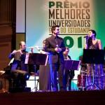 Prêmio Melhores Universidades - Sala São Paulo - 05.10 (73)