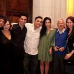 Prêmio Melhores Universidades - Sala São Paulo - 05.10 (78)