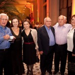 Prêmio Melhores Universidades - Sala São Paulo - 05.10 (83)