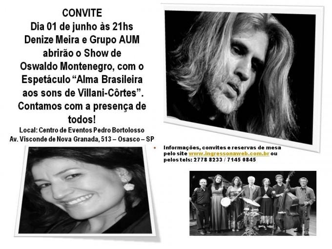 Show-Oswaldo-Montenegro-Denize-Meira-e-Grupo-AUM