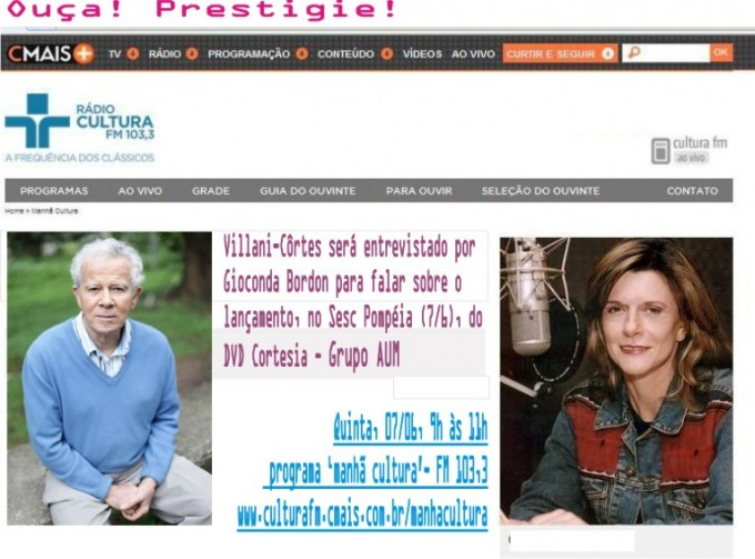Grupo-AUM-07-06-12-2-Rádio-Cultura-FM