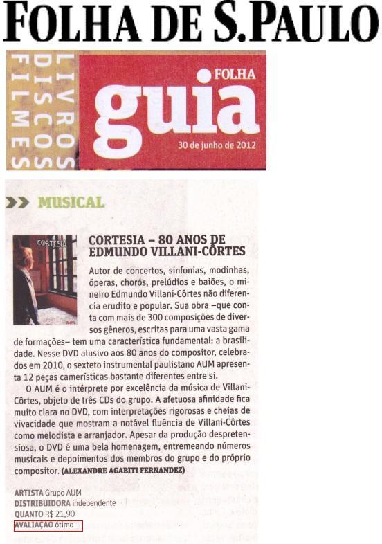 DVD-AUM-Guia-FSP
