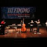 Grupo AUM no III FIMIMG (28)