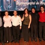 Grupo AUM no III FIMIMG (34)