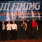 Grupo AUM no III FIMIMG (35)